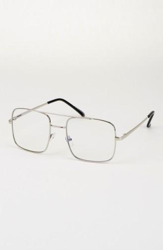 نظارات شمسيه أزرق 005-07