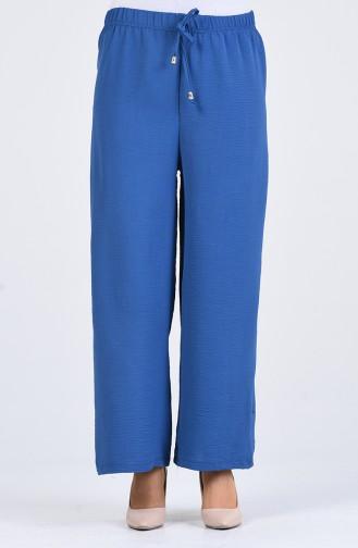 Pantalon Indigo 5459-04