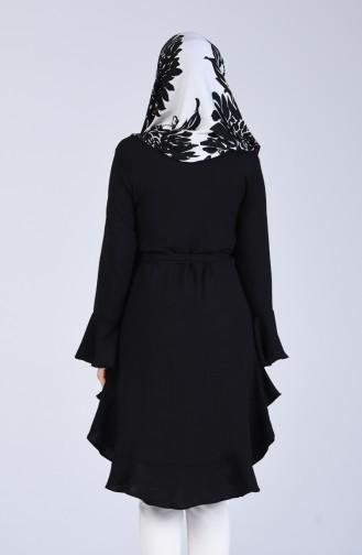 تونيك أسود 1474-05
