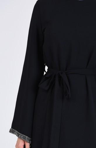 Black Tuniek 0082-04