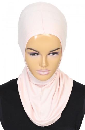 Bonnet Poudre 0001-07