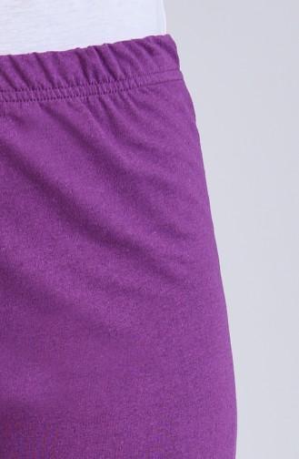Pantalon Violet 8108-14