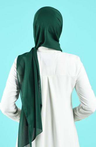 Emerald Sjaal 13176-15