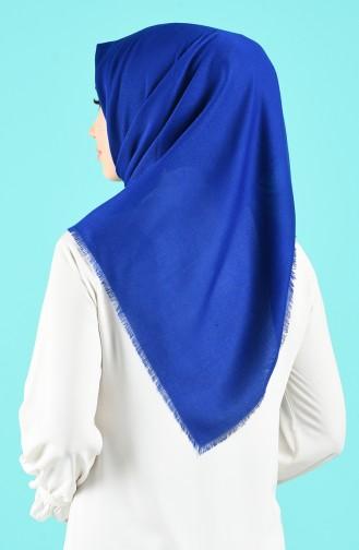 Echarpe Blue roi 4701-03