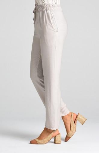 Pantalon Pierre 0151A-05