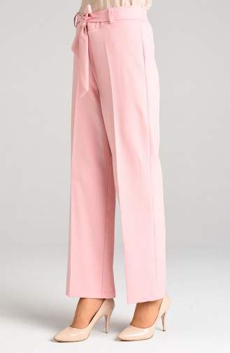 Pink Broek 5010-02