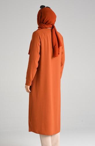 Tile Suit 0278-01