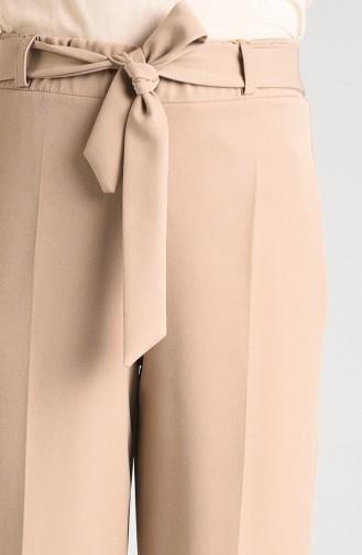 Pantalon Vison 5010-06
