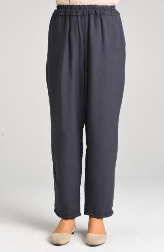 Pantalon Antracite 5015-03