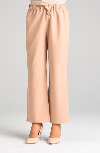Pantalon Caramel 0286-03