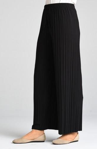 Pantalon Noir 2014-05