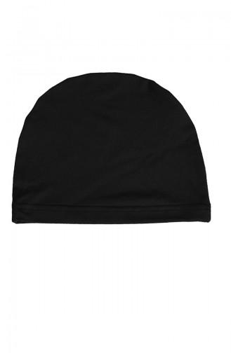 ملابس السباحة أسود 20101-01