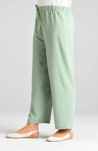 Green Broek 1027-03
