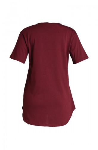 Cherry T-Shirt 5115-02