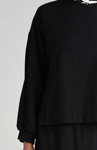 Black Sets 8456-01