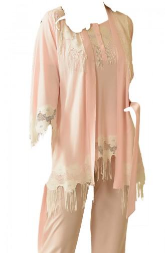 Powder Pyjama 572
