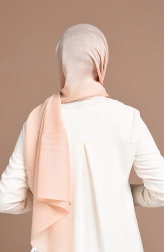 Powder Sjaal 4091-01