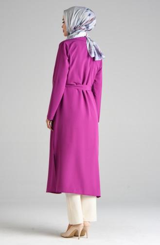 Lilac Cape 1317-03