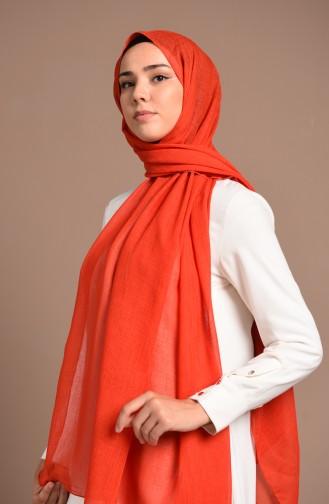 Red Shawl 13181-22