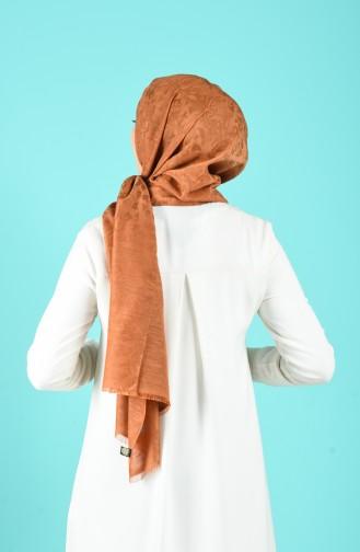 Tile Sjaal 90683-15
