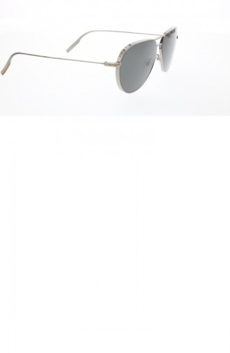 نظارات شمسيه  01.E-04.00213
