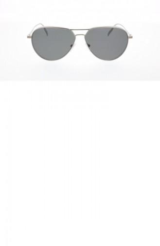 Ermenegildo Zegna Ez 0129 08D Erkek Güneş Gözlüğü