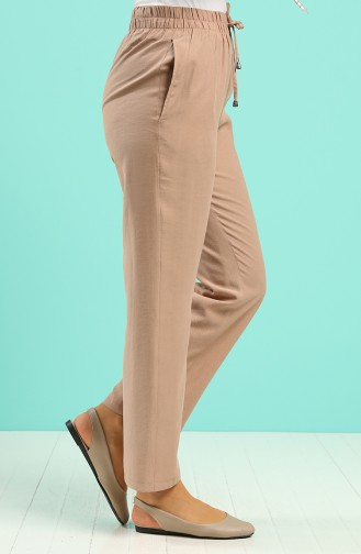 Pantalon Caramel 0171-05