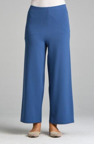 Pantalon Indigo 1116-08