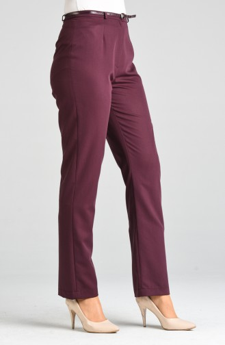 Pantalon Plum 2012-02