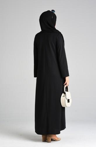 فستان أسود 1908-05