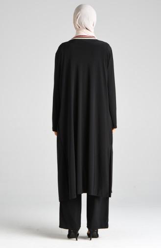 Ensemble Noir 0217-03