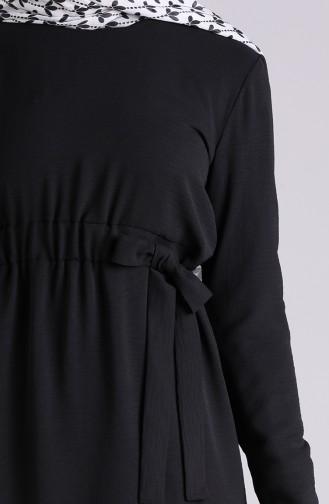 Ensemble Noir 8001-03