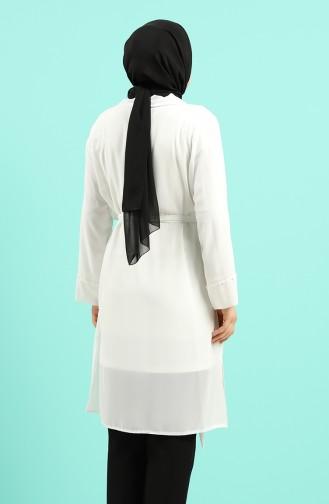 White Sets 8008A-03