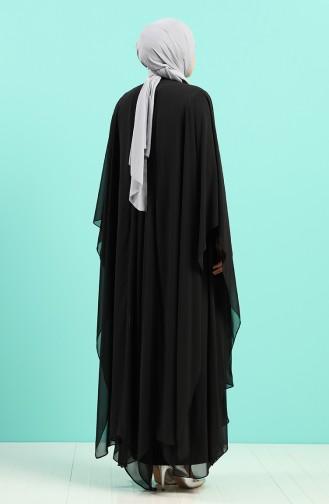 Schwarz Anzüge 8016-03
