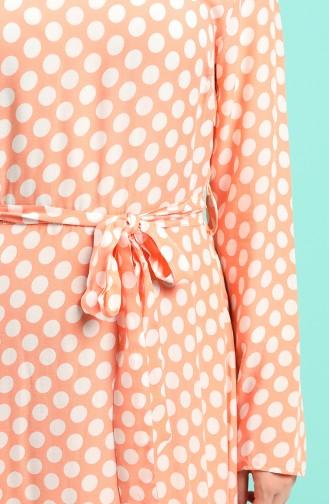 فستان سيمون 20Y3034301C-0