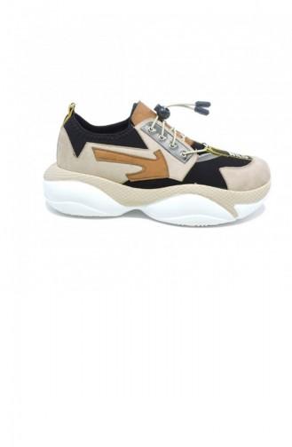 أحذية رياضية  3497.MM BEJ