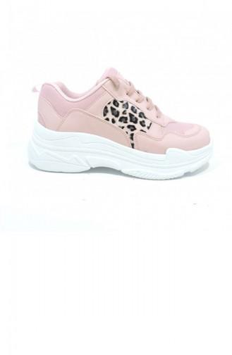 أحذية رياضية  3499.MM PUDRA