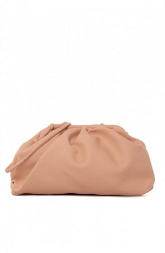 Powder Shoulder Bag 87001900056525