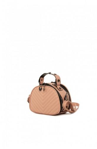 Powder Shoulder Bag 87001900056561