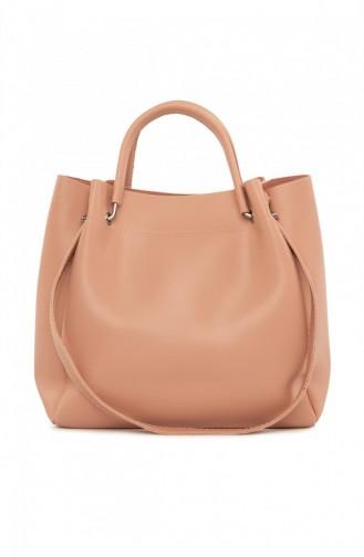 Powder Shoulder Bag 87001900036974
