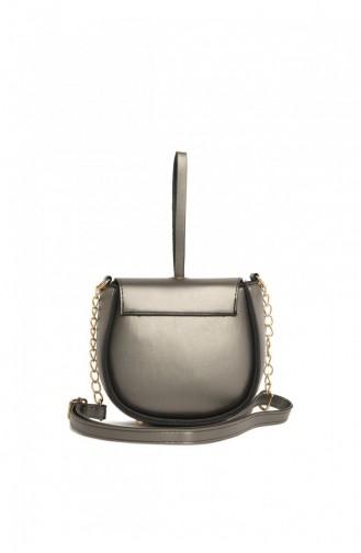 Copper Shoulder Bag 87001900044201