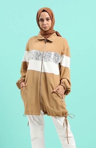 Cape Camel 0237-01