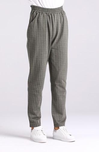 Pantalon Khaki 3100-02