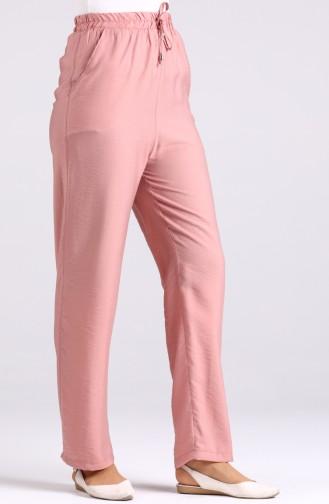 Pantalon Poudre 0555-02