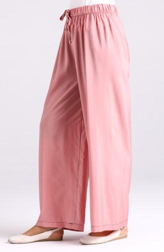 Pantalon Poudre 2081-02