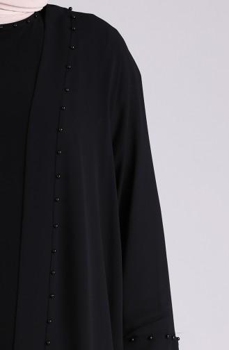 Black Sets 8009A-01
