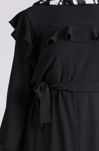 Ensemble Noir 2117-01