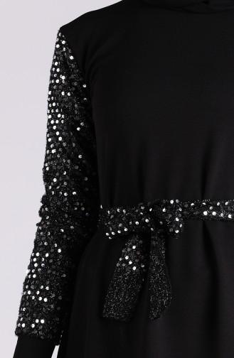 Black Suit 3055-01