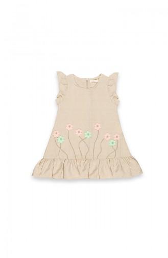 Stein Kinderbekleidung 09691-01