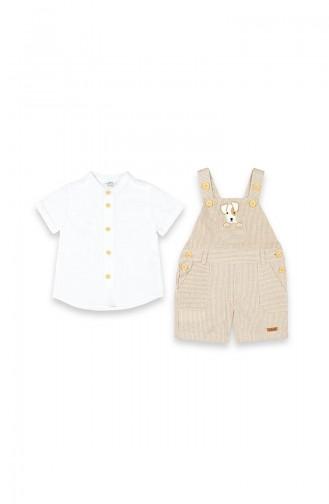 Stein Kinderbekleidung 09738-01